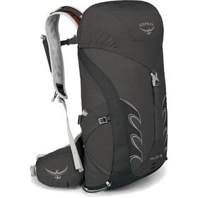 Osprey Talon 18 Backpack Herre black